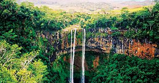 Mauritius South West Tour (Extended Private Tour)