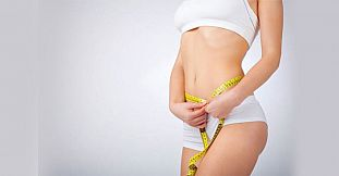 Slimming Treatment (1h30mins)