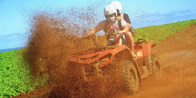 Half day quad bike trip in the south of mauritius (3)
