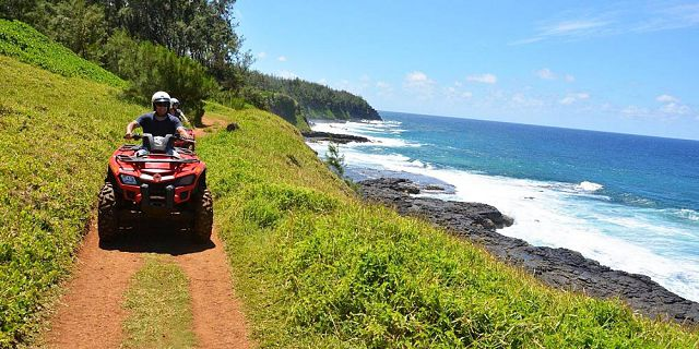 Half day quad bike trip in the south of mauritius (4)