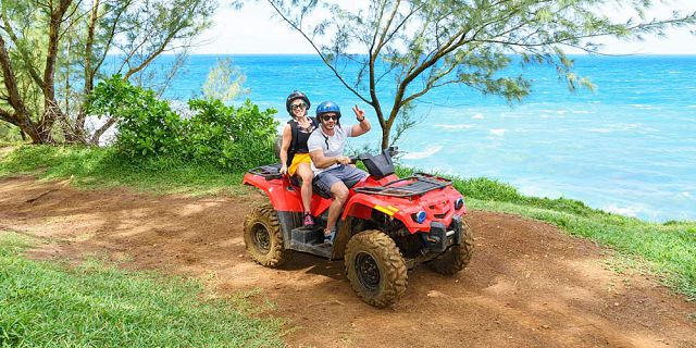 Half day quad bike trip in the south of mauritius (6)