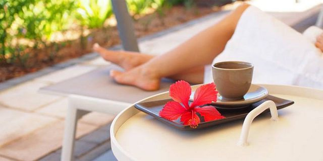 Honeymoon lovers spa treatment package mauritius (10)