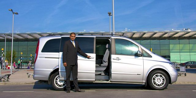 Mauritius airport transfers service (3)