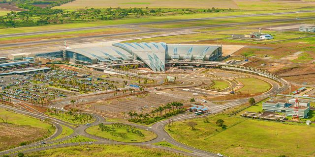 Mauritius airport transfers service (6)