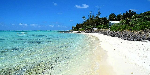 The blue bay beach mauritius maurice (2)