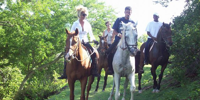 Morne horse riding trail (2)
