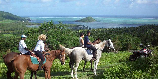 Morne horse riding trail (4)