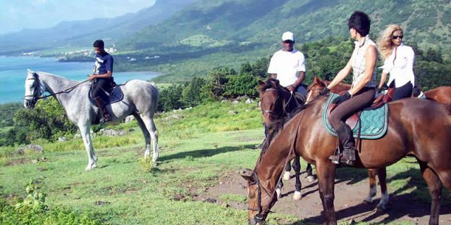 Morne horse riding trail (7)