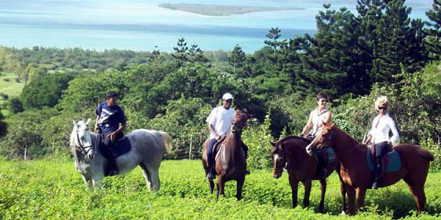 Morne horse riding trail (8)