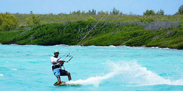 Kite surfing rodrigues (5)