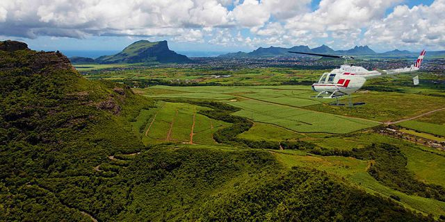 Romantic tour south east coast mauritius land (3)