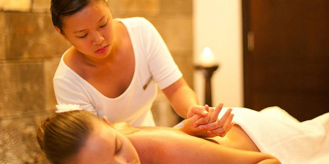 Full body relaxation massage 2h (4)