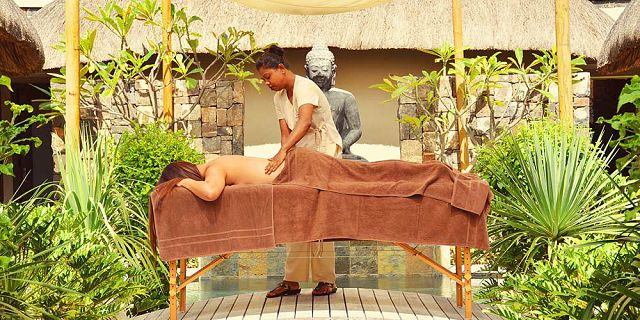 Spa package hammam sauna balinese massage and facial 2h10 (1)