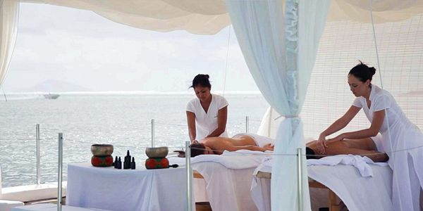 Royal relaxation massage with candock wellness (2)